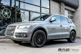 audi q5 tires audi q5 with 20in tsw max wheels exclusively from butler tires and