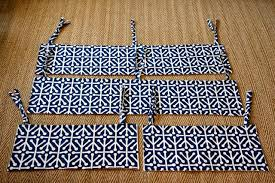 Crib Bed Skirt Diy Diy Easy Adjustable Crib Skirt The Nesting