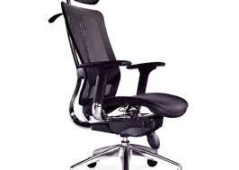 desk awesome high back ergonomic office chair charming high back