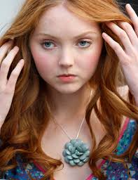 british model lily cole redheads pinterest lily cole