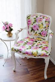 Reupholster Armchair Diy 182 Best Diy Reupholster Furniture Images On Pinterest Chairs
