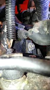 hyundai tiburon problems 2003 hyundai tiburon problems 2003 engine problems and solutions
