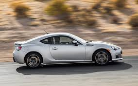 nissan brz black 2013 subaru brz long term update 2 motor trend