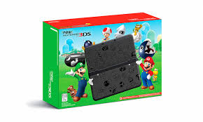 previous amazon black friday deals buy the nintendo 3ds for 99 99 on black friday highsnobiety