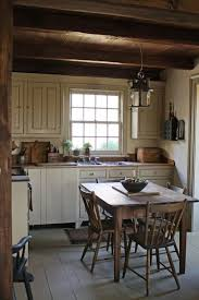 Kitchens And Cabinets by Best 25 Primitive Kitchen Ideas On Pinterest Country Kitchen