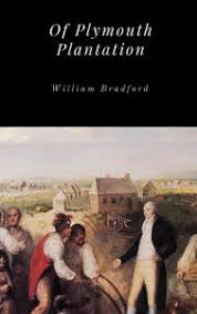 plymouth plantation book of plymouth plantation 1620 1647 by william bradford hardcover