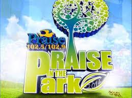 community involvement post praise in the park atlanta 2014 denny s