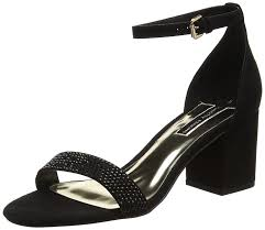 dorothy perkins women u0027s shoes sandals uk sale experience the new
