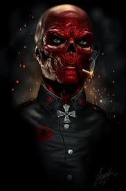 jesus adrian romero halloween 95 best dark images on pinterest dark art drawings and skull art
