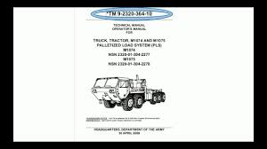 100 lmtv m1078 manual 61 best military vehicles ground