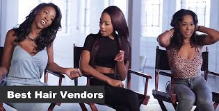 best hair vendors on aliexpress best aliexpress hair vendors reviews besthairreviews