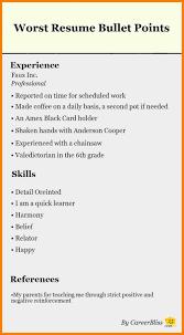 resume bullet points bookkeeper resume bullet points bookkeeper resume bookkeeper cv