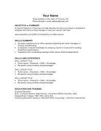 sales executive resume template free sen saneme