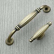 vintage kitchen cabinet handles retro kitchen cabinet pulls 2 1 2 ornate dresser drawer pulls