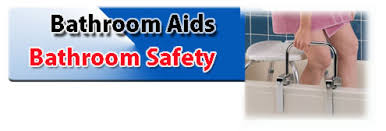 bathroom aids u0026 safety products for the elderly or infirmed