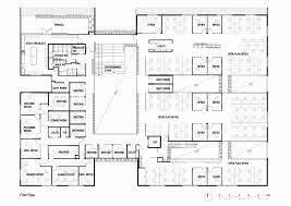 medical clinic floor plans american foursquare floor plans beautiful simple medical clinic