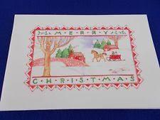 american greetings disney princesses merry cards pkg of