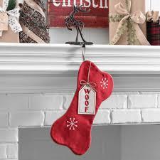 Mykirklands by Christmas Kids Christmascking Stuffer Ideaschristmas Ideas For