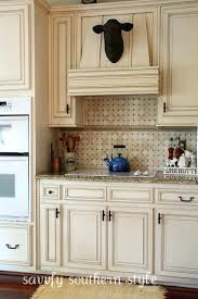 Spray Painters For Kitchen Cabinets Professional Painting Kitchen Cabinet Doors Spray Ottawa