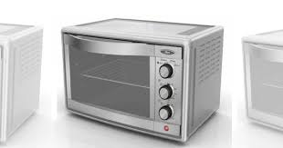 Oster Stainless Steel Oster Toaster Oven Amazon Oster 6 Slice Convection Toaster Oven Just 36 33 Shipped
