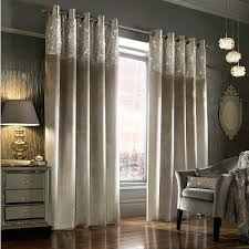 esta lined eyelet curtains curtains home decor