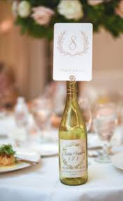 best 25 wedding table names ideas on pinterest picture wedding