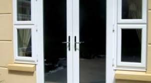 Patio Windows And Doors Prices Patio Windows And Doors Prices 1000 Images About Patio Review