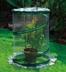 amazon com zenport sh3240 portable pop up greenhouse for small