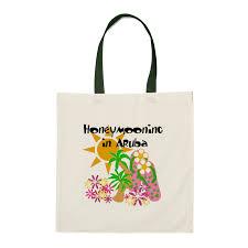 custom halloween bags wedding wednesday honeymoon zazzle blog