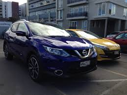 nissan qashqai 2014 price nissan qashqai review nz u2013 revved up
