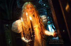 mtf u0027s top 10 movies to keep both eyes out for in 2015