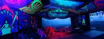 trippy bedroom psychedelic bedroom ideas psychedelic bedroom ideas top beauty