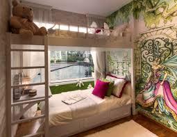 Bad Home Design Trends by New Home Design Trends Entrancing Latest Bedroom Interior Design