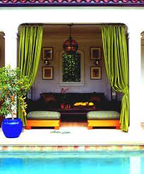 Cabana Ideas by Pool Cabana Furniture Pool Cabana Bed For Simple Modern Home