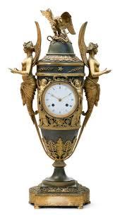Amazon Mantle Clock 625 Best Mantle Clock Images On Pinterest Antique Clocks Mantle