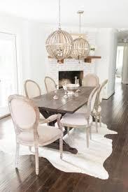 best 25 modern dining room chandeliers ideas on pinterest