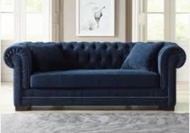 Navy Blue Tufted Sofa Blue Tufted Velvet Sofa Looking For Furniture Navy Blue Velvet