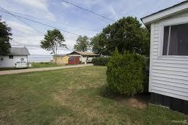 homes for sale in nova scotia house for sale 116 jackson point road tidnish bridge nova scotia
