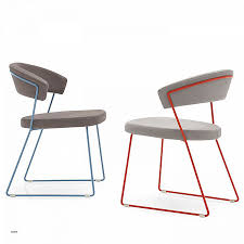 calligaris chaises chaise eau calligaris beautiful calligaris l eau chaise design