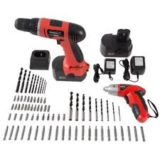 best black friday deals on impact wrenches cordless drills shop the best deals for oct 2017 overstock com