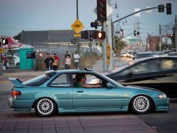 acura integra stance images tagged with hirowing on instagram