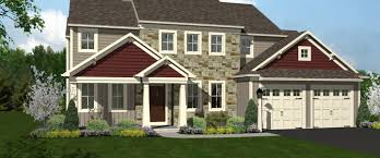 Quality Home Design And Drafting Service Privacy Policy Quality Design U0026 Drafting Services