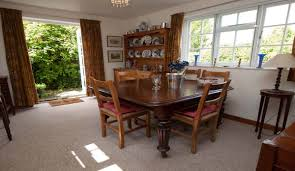 Holiday Cottage Dorset by Dorset Holiday Cottages For Two