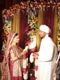 hindu wedding attire hindu wedding traditions bravobride