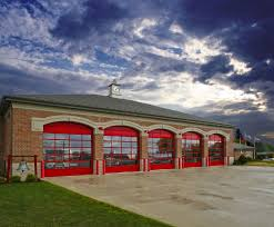 Overhead Garage Door Austin by Commercial Overhead Garage Doors