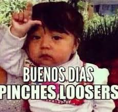 Memes India Maria - download funny memes in spanish super grove