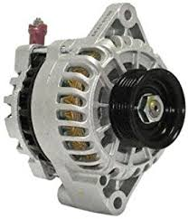 2003 ford mustang alternator amazon com lactrical alternator ford mustang 3 8l 3 9l v6