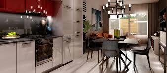 kitchen designer toronto kitchen design ideas