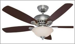 hton bay ceiling fan with remote manual hamilton bay ceiling fan remote control the best ceiling 2018