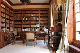 bureau bibliotheque bureau bibliothèque c0998 mires